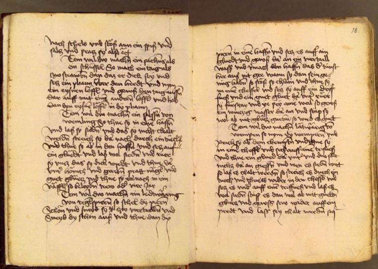 Birnenlatwerge-1609-17v-18r