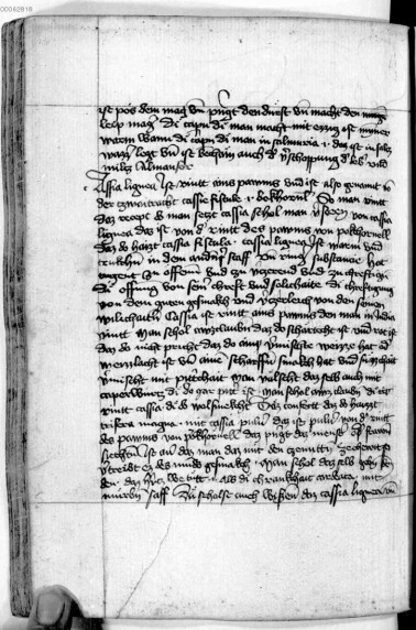 Cgm 415, fol. 174v